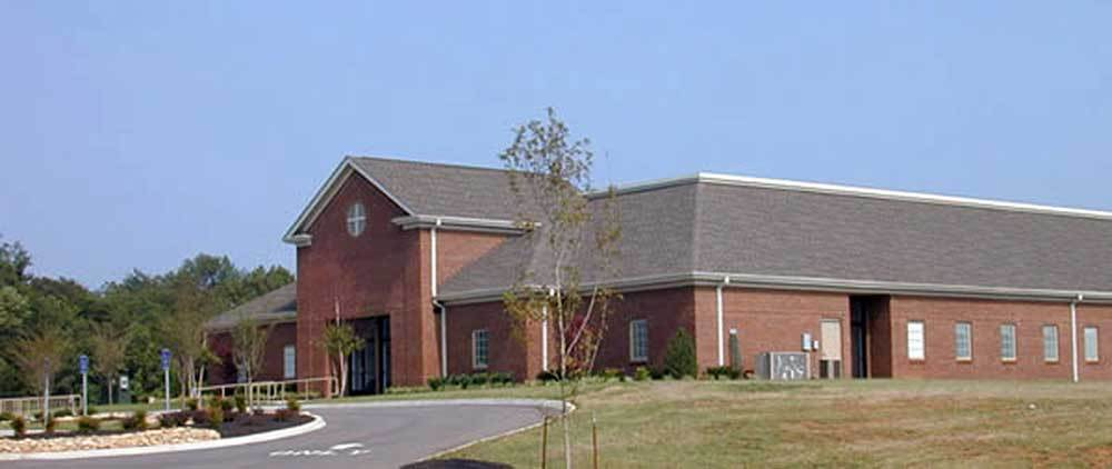 Westlake-Baptist-Church-002