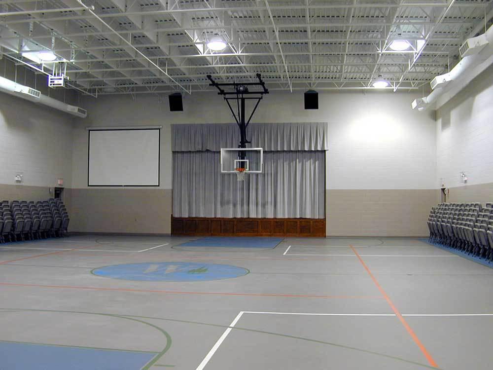 Westlake-Baptist-Church-006
