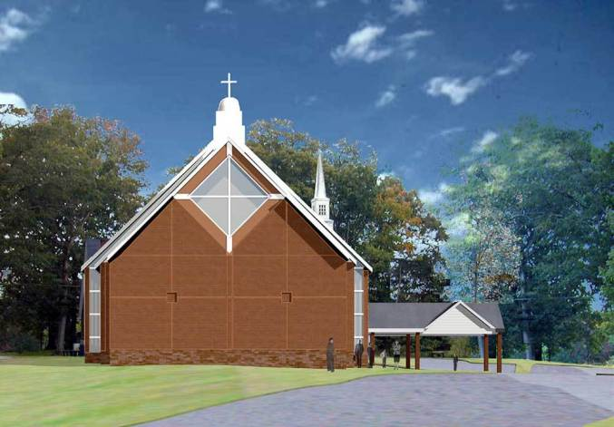 Wooddale-Free-Will-Baptist-Church-003