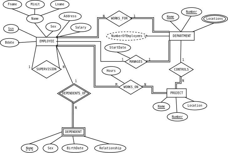 8540 atwood furnace wiring diagram