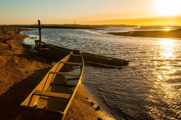 Futuro da Bacia do Rio Itabapoana é debatido em Presidente Kennedy