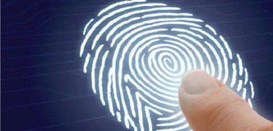Eleitores de Cachoeiro devem fazer recadastramento biométrico a partir de setembro