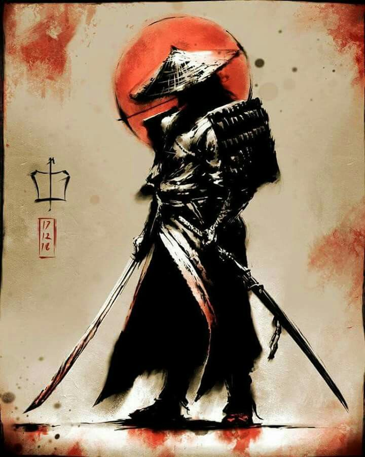 Jiu-jítsu Cachoeiro: os grandes mestres