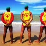 concurso guarda-vidas marataízes