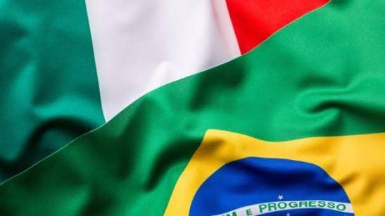 Encontro da Família Fassarella em Vargem Alta vai ter missa, música italiana a samba
