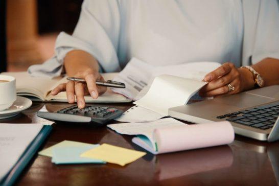 Inscrições abertas para oficina feminina sobre finanças em Kennedy