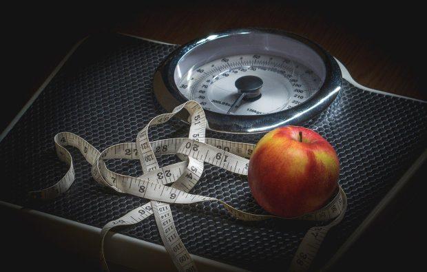 Obesidade é doença, mas pode ser evitada com mudança de hábitos