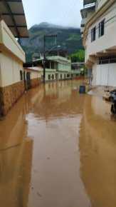 Enchente Alegre 12