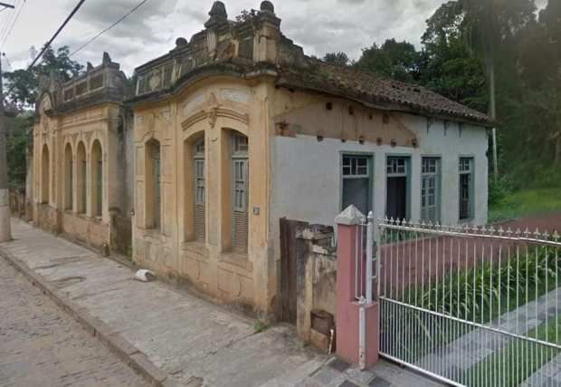 Museu Dirceu Cardoso vai ser restaurado em Muqui