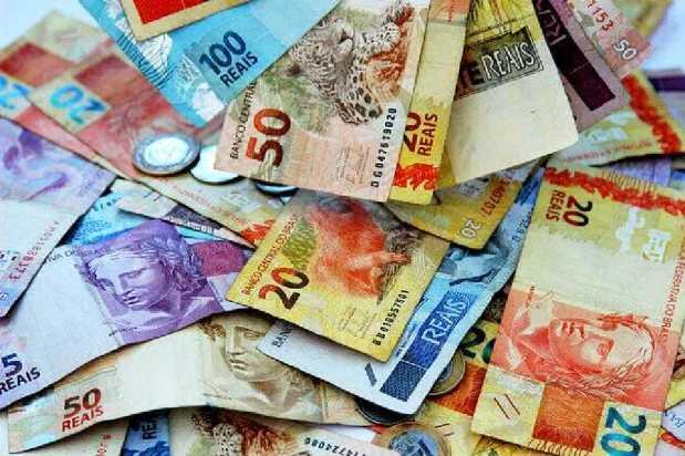 Feirão Limpa Nome negocia dívidas com desconto de até 98%