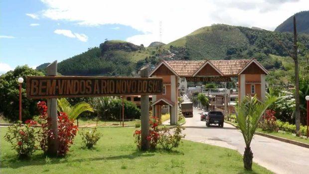 Inscrições abertas para 3 seleções em Rio Novo do Sul