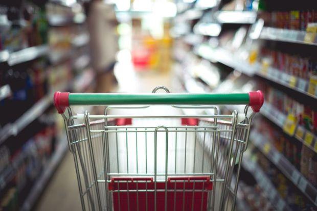 Cliente expulso de supermercado em Ibatiba deve ser indenizado