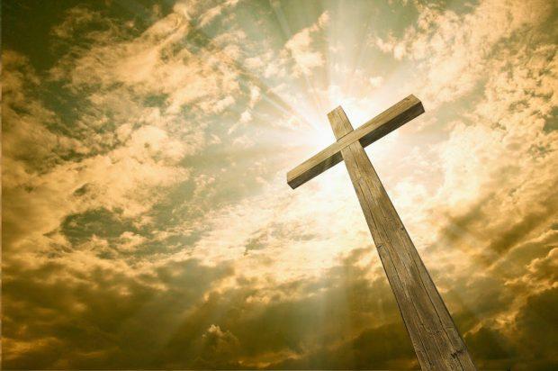 A Verdadeira Cruz de Cristo parte 1: Basílica de Natividade