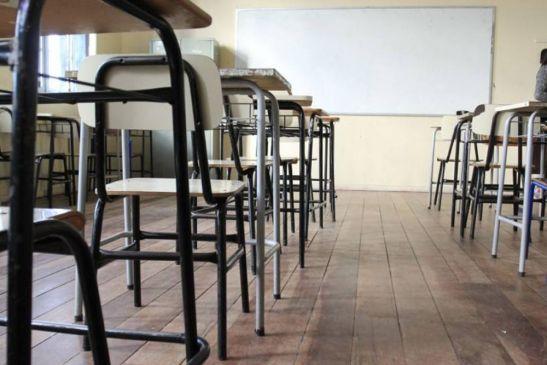 Liminar a favor das escolas particulares barra lei que reduz mensalidades