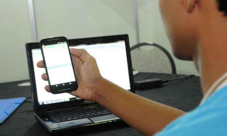 Apresentação on-line orientará alunos da rede municipal sobre o Ifes