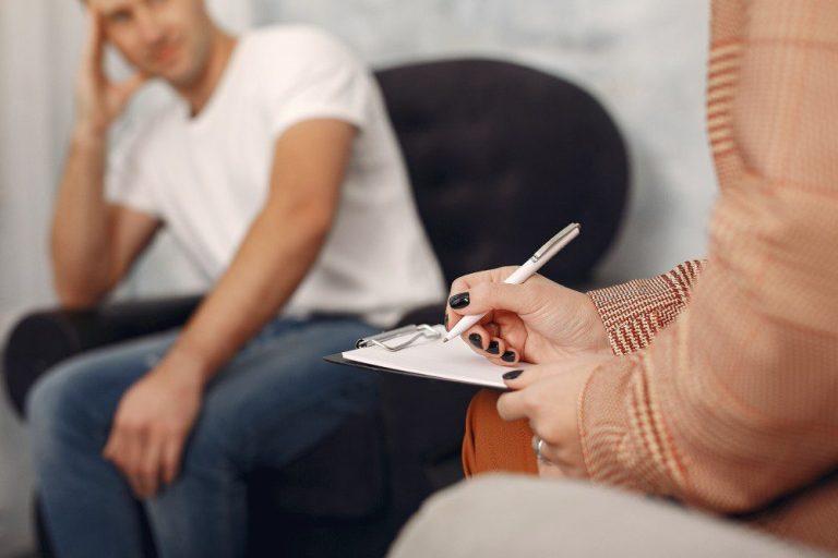 Psicoterapia: o que você precisa saber