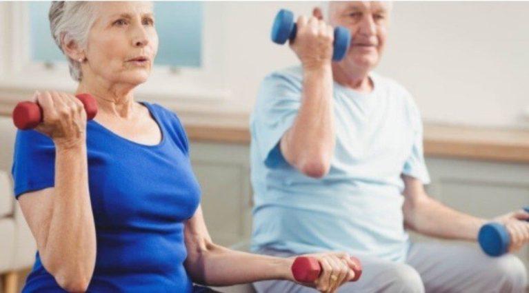 Dia Mundial do AVC: médico reforça importância dos exercícios