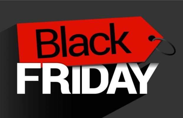 Procon Estadual alerta para fraudes em compras na Black Friday