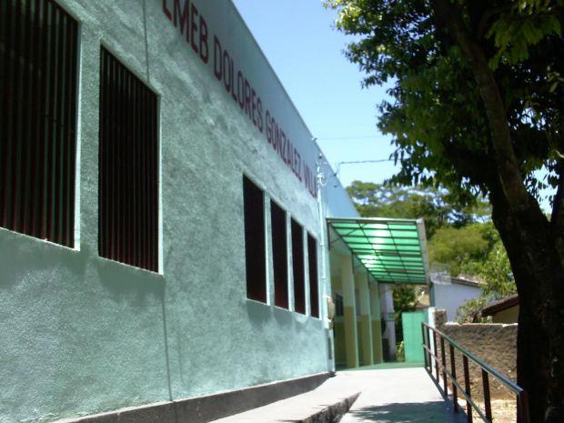 Escola de Cachoeiro é destaque em prêmio nacional de gestão escolar