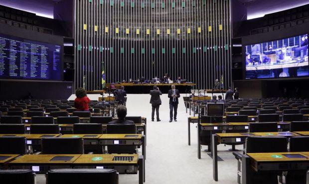 Senado aprova inclusão de agravante a crime de racismo no Código Penal