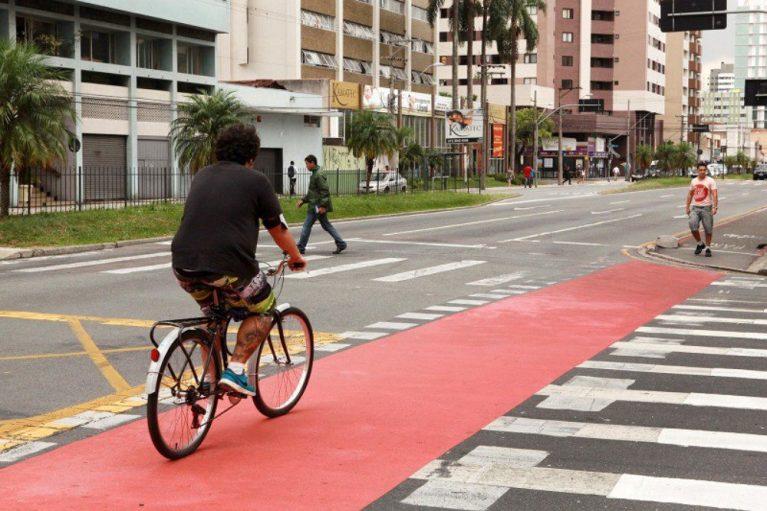 Pesquisa aponta desafios na gestão e no uso de bicicletas nas cidades