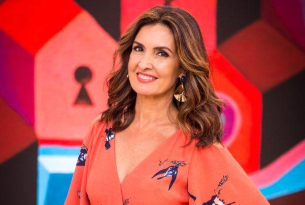 Médica explica câncer de útero que afastou Fátima Bernardes da TV