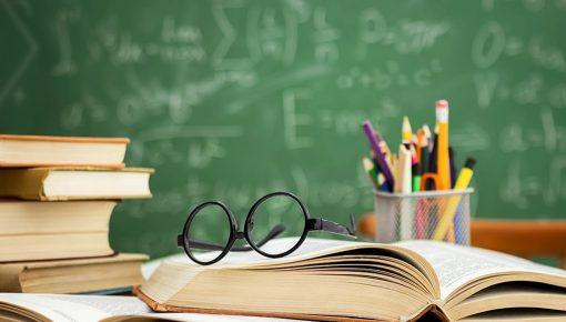 Secretaria de Educação de Cachoeiro divulga classificados em processo seletivo