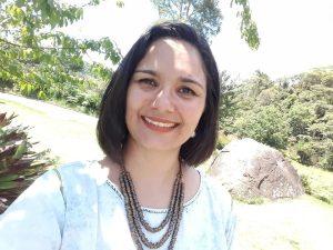 Lorena Inocência Marchesi Caetano