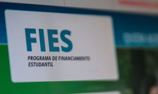 Inscrições para FIES serão encerradas nesta sexta (30)