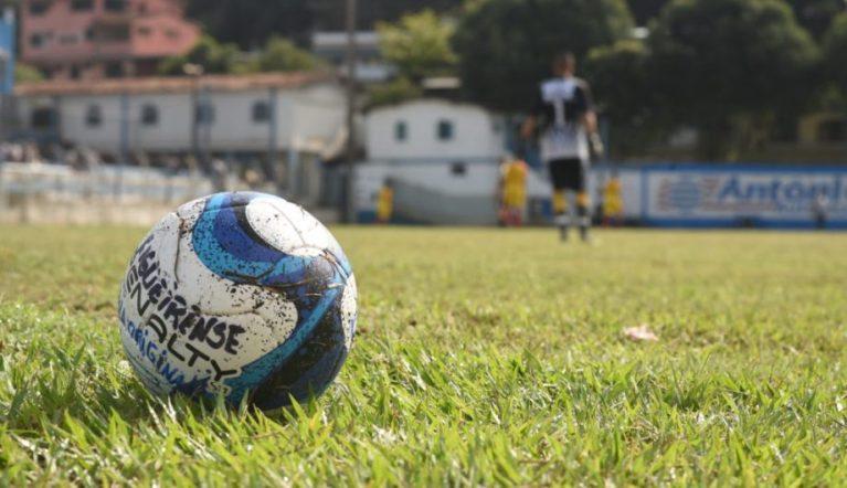Seminário orientará projetos esportivos de Cachoeiro sobre captação de recursos