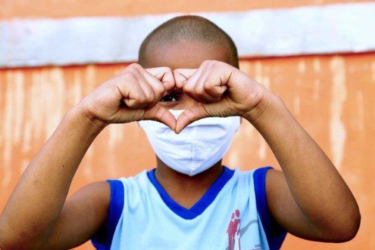 Entenda como a pandemia mudou hábitos alimentares dos brasileiros