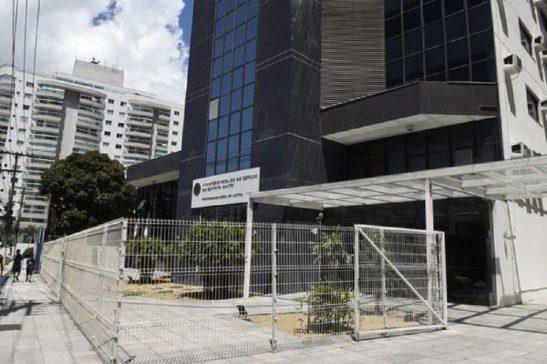 Conselho Nacional reconhece autonomia do MPES para tratar de casos relativos à Covid-19 no Estado