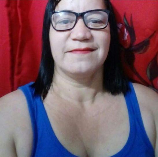 Família relata desaparecimento de mulher em Mimoso