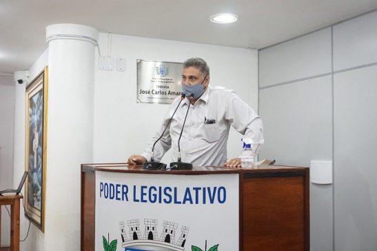 """Funcionários demitidos da Itapemirim pedem ajuda: """"tem gente passando fome"""""""