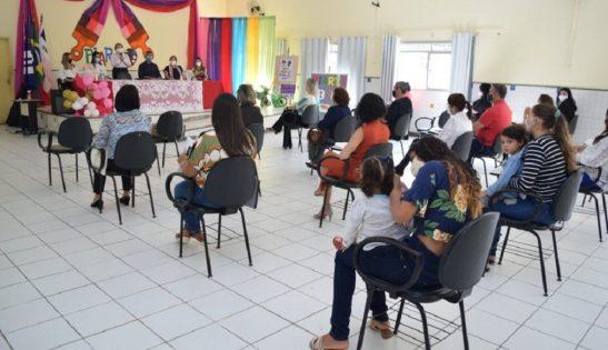 Prefeitura de Cachoeiro premia crianças em concurso de arte