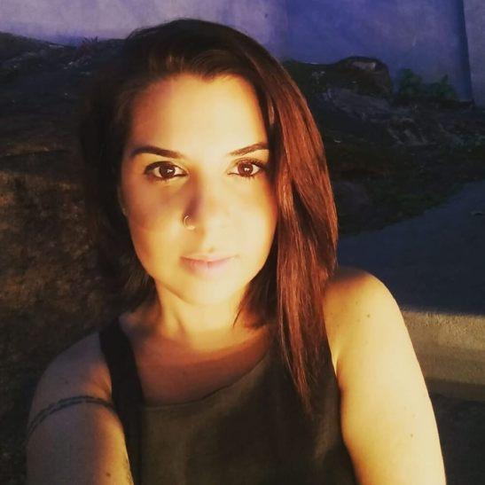 Coletivo lançará jornal digital  todo feito por mulheres