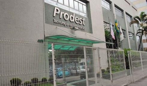 Processo seletivo com salário de R$ 4,5 mil na área de tecnologia da informação