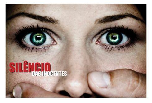 Documentário O silêncio das inocentes – e a violência contra a mulher