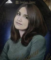 5afc1f29b794d_mamukova-1