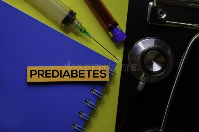 prediabetes-text-sticky-notes-top-view-isolated-yellow-background-healthcare-medical-concept-162198278