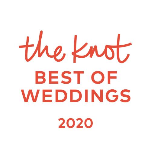 BOW Alternate DigitalBadge 2020 500x500 - Bridal Q&A