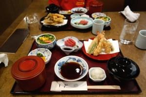 cucina-giapponese-tempura