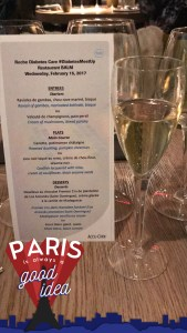 IMG 0405 169x300 - One Night in Paris, or two. #ATTD2017