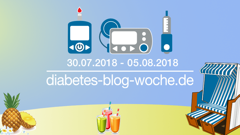 diabetes blog wochche 2018 - Futuretalk at #DBW2018 - Diabetes im Jahr 2028