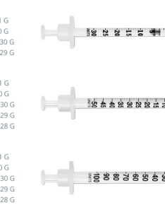 Ulticare insulin syringes diabetes center of the midlands also diabetic syringe size keninamas rh
