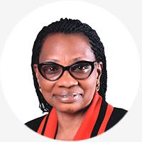 Felicia Anumah_Diabetes Africa