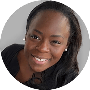 Dr Bernadette Adeyileka-Tracz profile pictures for Diabetes Africa biography