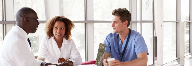 Cultural competence in diabetes management: why is it important?