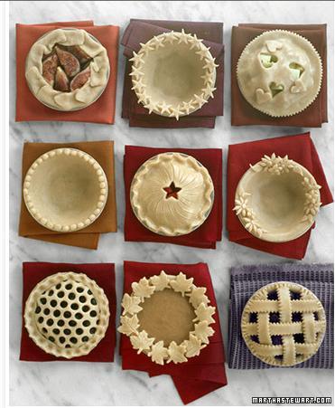 thanksgiving-pie-crust-decorations-martha-stewart-11-08