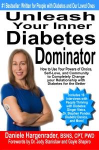 Book Cover Bestseller Version v2